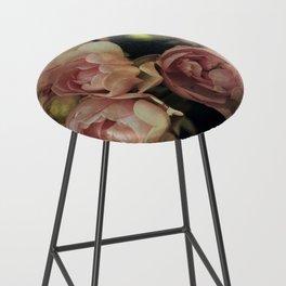 Roses Bar Stool
