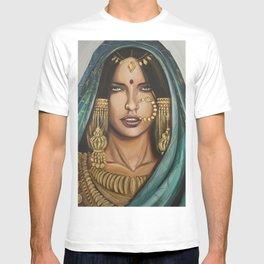 Banjara T-shirt