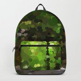 Landscape 05.01 Backpack