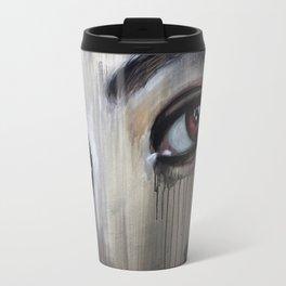 Awakened Travel Mug