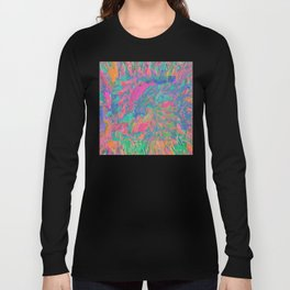 PKÆ Long Sleeve T-shirt