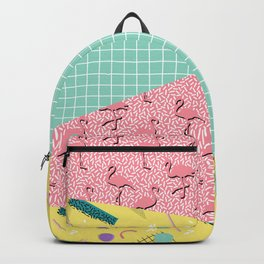 Dreaming 80s Backpack