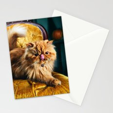 Toofi Stationery Cards