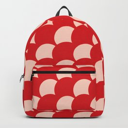 Candy Pops Backpack