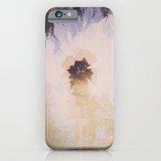 reflexion Slim Case iPhone 6s
