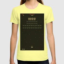 Staraga T-shirt