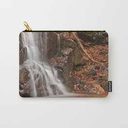 Avalon Hook Falls Carry-All Pouch