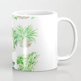 787 Coffee Mug