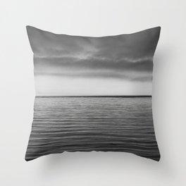 PC4 Throw Pillow