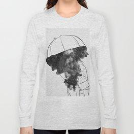 Winter smell. 2 Long Sleeve T-shirt