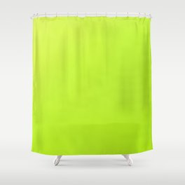 Electric Colors Shower Curtain