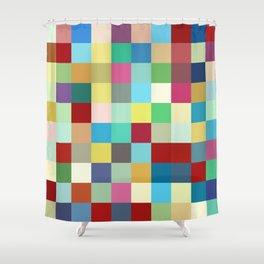 Kanaloa Shower Curtain