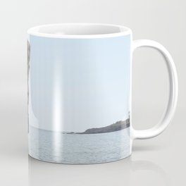 Hawaiian Tikis Coffee Mug