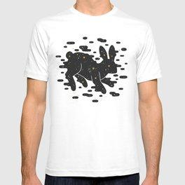 Lepus Consetellation T-shirt