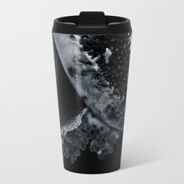 Memento Mori IV Travel Mug