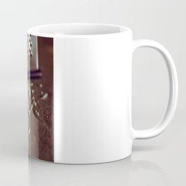 In the Kitchen 1 Coffee Mug