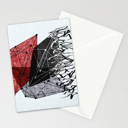 15_oasqqx Stationery Cards