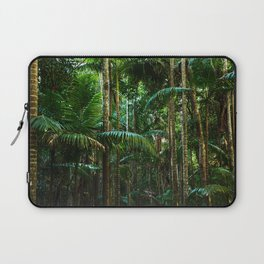 Tropics Laptop Sleeve