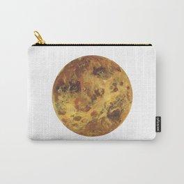 Venus Gouache Watercolor Painting Carry-All Pouch
