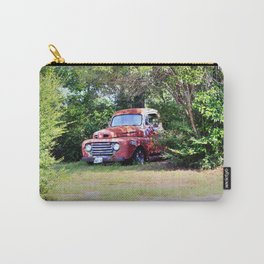 1950 Ford F100 Carry-All Pouch