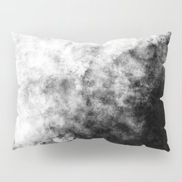 MIXED Pillow Sham