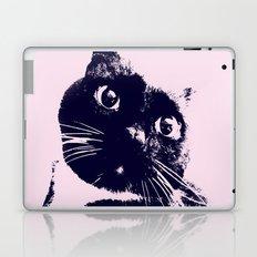 Lola Laptop & iPad Skin