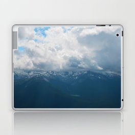 Whistler Laptop & iPad Skin