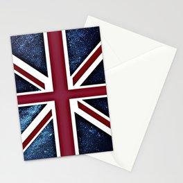 uk 477 Stationery Cards