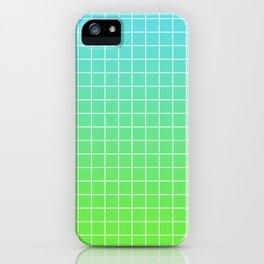 Celladora iPhone Case