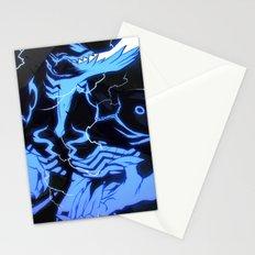 VENOM.exe Stationery Cards