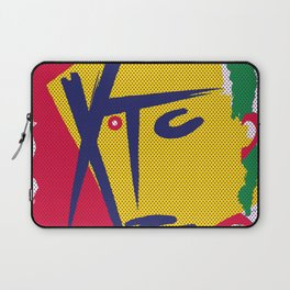 XTC Laptop Sleeve