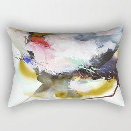 Day 89 Rectangular Pillow
