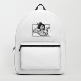 Waka! Backpack