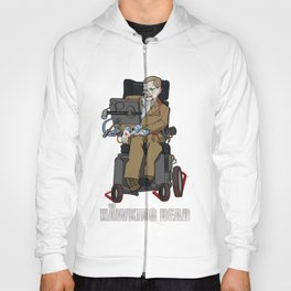 The Hawking Dead Hoody