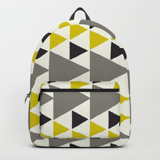 True Direction Backpack