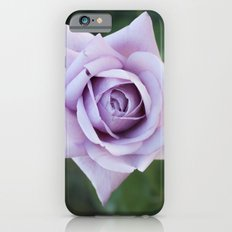 Rosa Slim Case iPhone 6s