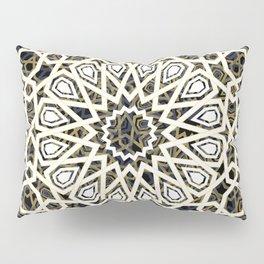 ARABESQUE Pillow Sham