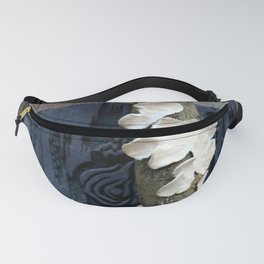 Woodworks Fanny Pack