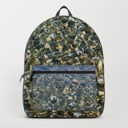 Reflection 5 Backpack