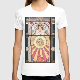 Pray the Helix T-shirt