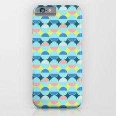 bubble wrap iPhone 6s Slim Case