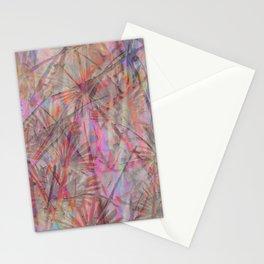 Leaf Me Be #9 Stationery Cards