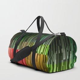 this willtake awhile. 1a. 7 Duffle Bag