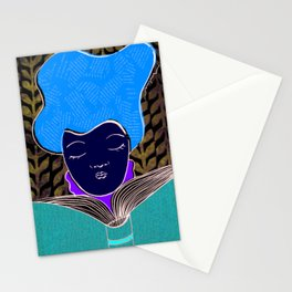 Libro Stationery Cards