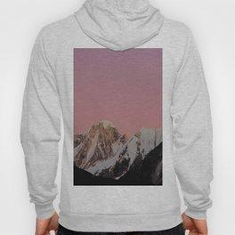 Sunset Peak Hoody