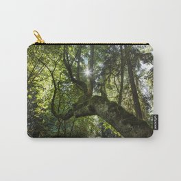 Beautiful Trees / 4 Carry-All Pouch