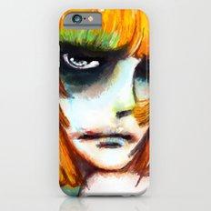 SO HAPPY iPhone 6s Slim Case