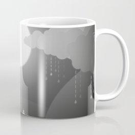 Dream Sea Coffee Mug