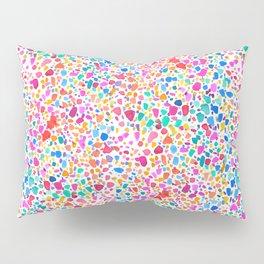 Magic Pillow Sham