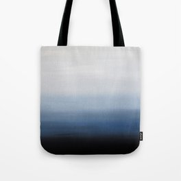 No. 77 Tote Bag